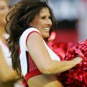 arizona_cardinals_girls-105.jpg