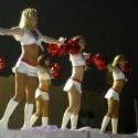 thumbs arizona cardinals girls 106