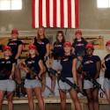thumbs arizona cardinals girls 109