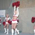 thumbs arizona cardinals girls 110