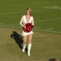 arizona_cardinals_girls-120.jpg