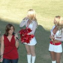 arizona_cardinals_girls-121.jpg