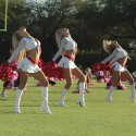 arizona_cardinals_girls-127.jpg