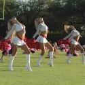 thumbs arizona cardinals girls 127