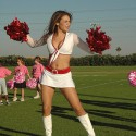 arizona_cardinals_girls-131.jpg