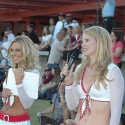 arizona_cardinals_girls-133.jpg