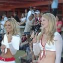 thumbs arizona cardinals girls 133