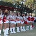 thumbs arizona cardinals girls 135