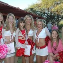 arizona_cardinals_girls-137.jpg