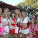 thumbs arizona cardinals girls 137