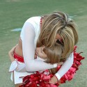 arizona_cardinals_girls-142.jpg