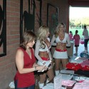 arizona_cardinals_girls-144.jpg
