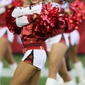 arizona_cardinals_girls-15.jpg