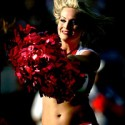 arizona_cardinals_girls-151.jpg