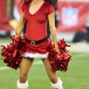 arizona_cardinals_girls-16.jpg