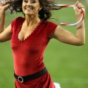 arizona_cardinals_girls-19.jpg