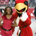 arizona_cardinals_girls-22.jpg