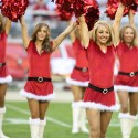 arizona_cardinals_girls-24.jpg