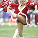 arizona_cardinals_girls-3.jpg
