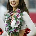arizona_cardinals_girls-30.jpg