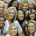 arizona_cardinals_girls-32.jpg