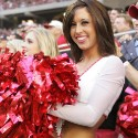 arizona_cardinals_girls-33.jpg