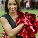 arizona_cardinals_girls-57.jpg