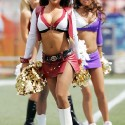 arizona_cardinals_girls-7.jpg