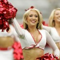 arizona_cardinals_girls-73.jpg