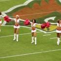 thumbs arizona cardinals girls 74
