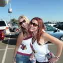 thumbs arizona cardinals girls 9