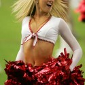 arizona_cardinals_girls-91.jpg