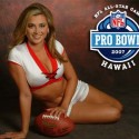 arizona_cardinals_girls-96.jpg