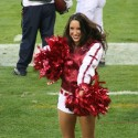 arizona_cardinals_girls-99.jpg