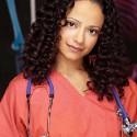 SCRUBS -- NBC Series -- Pictured: Judy Reyes -- NBC Photo: Chris Haston