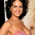 thumbs carla gugino 4