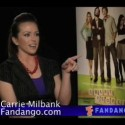 thumbs carrie milbank 47