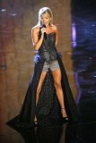 carrieunderwood1.jpg