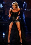 carrieunderwood12.jpg
