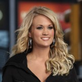 carrieunderwood2.jpg