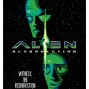 thumbs alien resurrection by inkjava