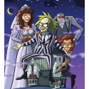 beetlejuice__cinemarium__by_inkjava