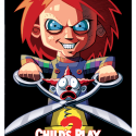 thumbs child  s play 2 by inkjava