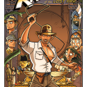 raiders_of_the_lost_ark__cinemarium__by_inkjava