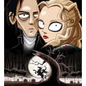 thumbs sleepy hollow  cinemarium  by inkjava