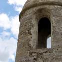 thumbs castillo de san marcos 7