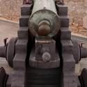 thumbs castillo de san marcos 8