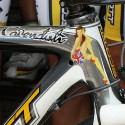 cavendish_bike-1
