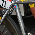 thumbs cavendish bike 5