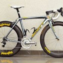 cavendish_bike-7